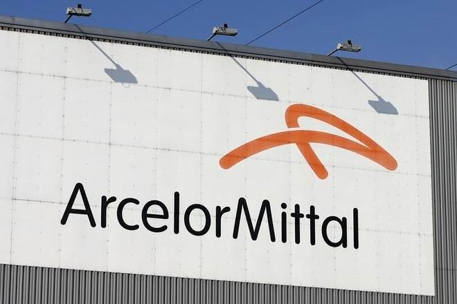 National Company Law Appellate Tribunal, Darius Khambata, arcelor mittal, latest news on arcelor mittal, news today, LN Mittal