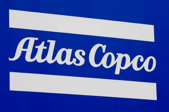 Atlas Copco, Atlas Copco india, industrial business, Brooks Automation, Edwards Group, Mats Rahmstrom, industry news