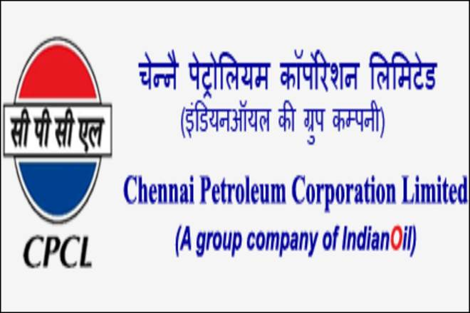 CPCL, CPCL recruitment, CPCL recruitment 2018 for engineers, cpcl.co.in, Chennai Petroleum Corporation, Chennai Petroleum Corporation jobs, jobs news