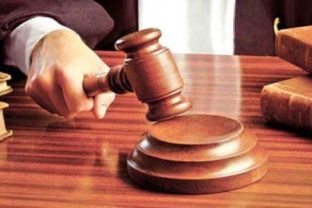 Supreme Court, cases against politicians, Criminal Poiticians, high court, supreme court cases against politicians