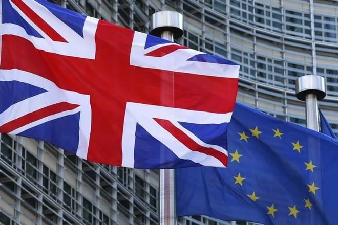brexit, EU brexit, Michel Barnier, divorce deal, Britain, europian union, world news