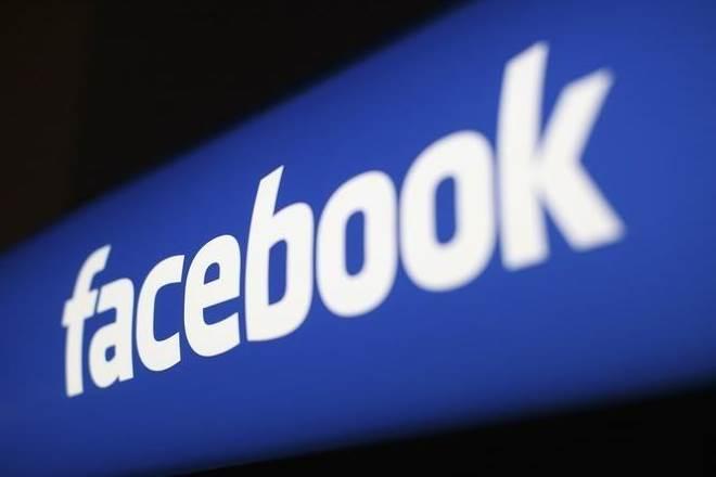 facebook, data center, asian data center, data centre in Singapore, Google, cloud computing, industry news