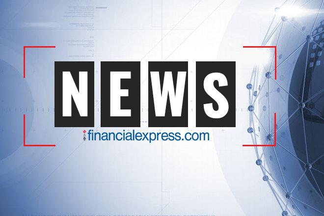 Financial services, latest news, trending news, NBFC,