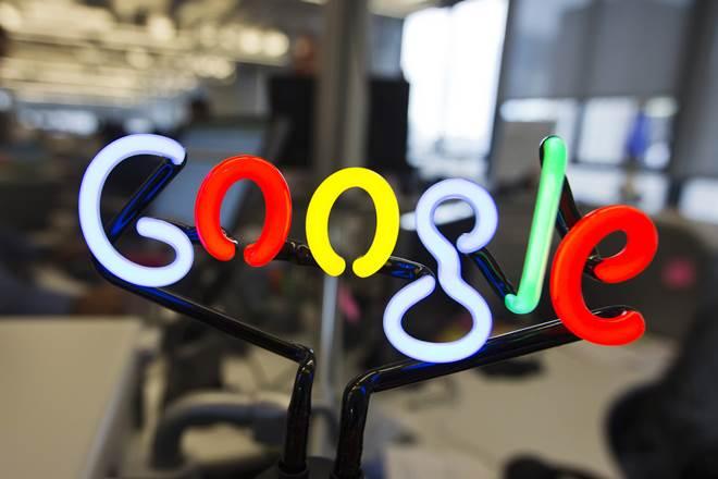 google, google data centre, LatAm data center, chile, Santiago suburb, Gmail, Google Maps, YouTube, WazeUber, industry, technology