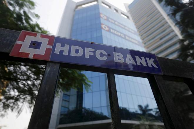 HDFC, HDFC AMC, Equity, financial savings, india financial savings, equity mutual funds, money
