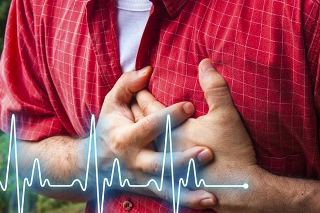 world heart day 2018 theme, world heart day theme 2018, world heart day date in india, world heart day date, world heart day 2018 slogan, world heart day campaigns, world heart day india, cardiovascular disease, diabetes, cardiovascular disease death rate, diabetes deaths in india, diabetes death rate
