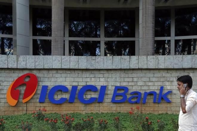 ICICI Bank, ICICI Bank AGM, annual general meeting, Vadodara, Chanda Kochhar, corporate governance, Girish Chandra Chaturvedi, money news