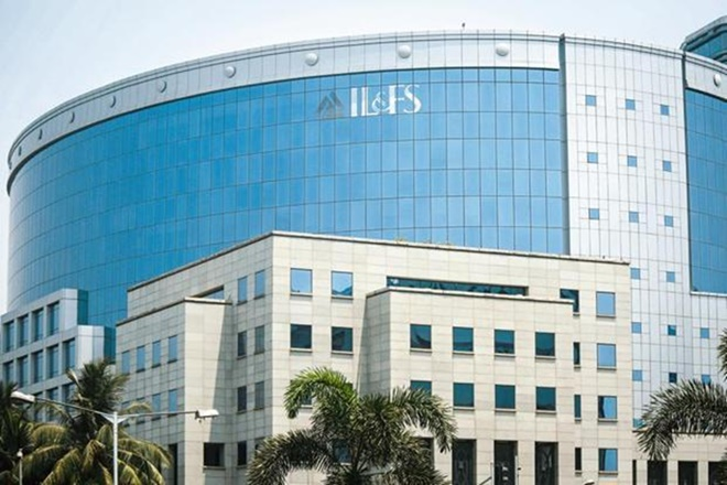 IL&FS crisis 7 defaults in 15 days; fails to service Rs 52.43 crore worth short-term deposit today
