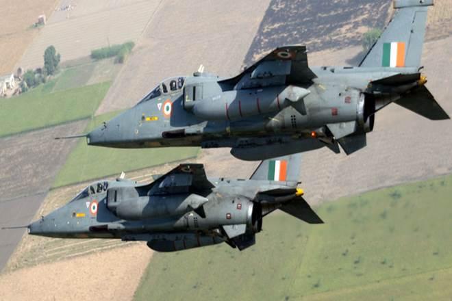 Indian Air Force, Air Force, Indian Air Force recruitment, Indian Air Force salary, Indian Air Force posts, Indian Air Force dates, Indian Air Force eligibility, Indian Air Force Jobs, jobs news