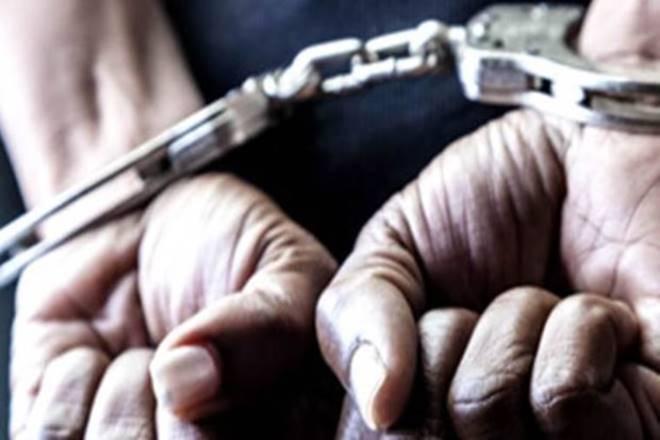 jail, thieves