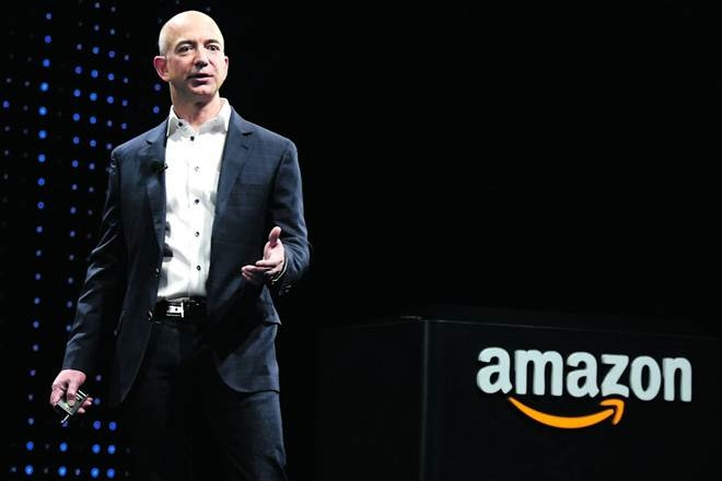 jeff bezos, jeff bezos latest news, jeff bezos news today, amazon news, amazon news today, amazon, amazon