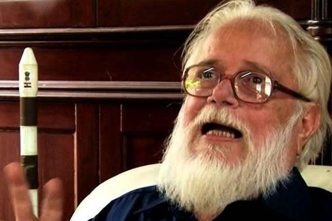 Nambi Narayanan, ISRO spy case, Supreme Court, ISRO, Kerala Police