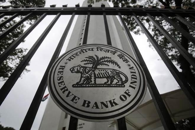 RBI, Reserve bank of india, discom payments, PK Sinha, payment security mechanism, economy news