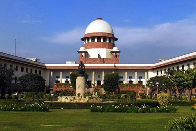 article 377, article 377 verdict, Supreme Court, section 377, section 377 verdict, section 377 judgement, homosexuality, indian penal court, Dipak Misra, india