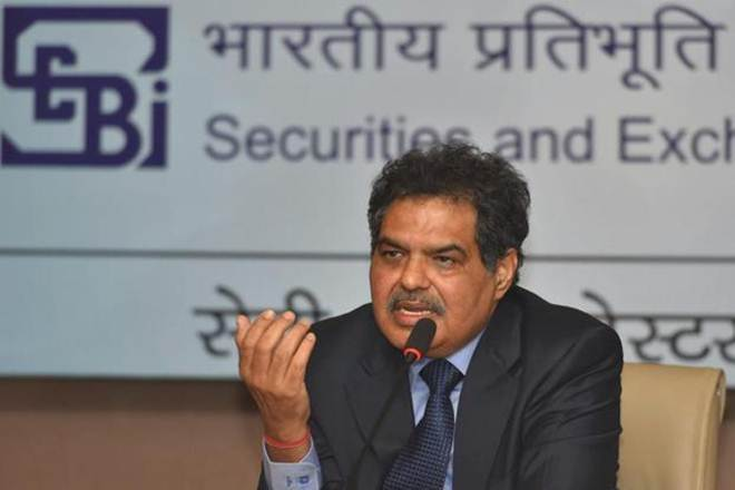 SEBI, SEBI Board Meet, FPI KYC norms, SEBI Chairman Ajay Tyagi, Khan Working Group