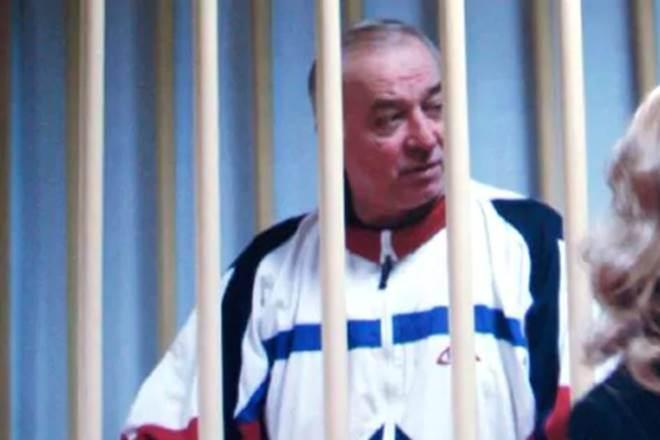 Sergei Skripal, UK, united kingdom, murder attempt, Moscow spy Sergei Skripal, world news