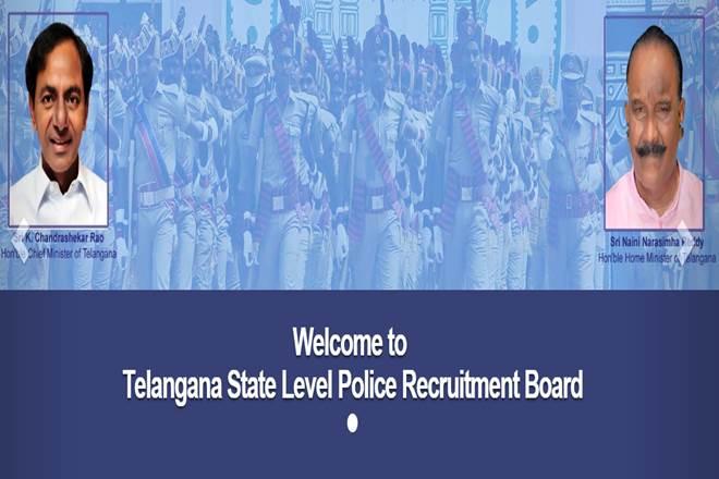 TSLPRB, TSLPRB hall ticket, TSLPRB hall ticket 2018, TSLPRB Police Constable, TSLPRB Police Constable hall ticket, Telangana State Level Police Recruitment Board, TSLPRB hall ticket donwload, jobs news