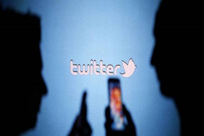 iran news, iran news latest, iran twitter news, iran news now, Twitter CEO Jack Dorsey