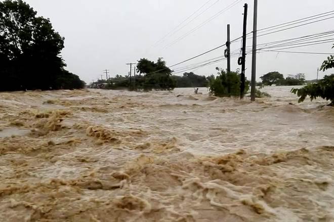 Typhoon Mangkhut, China, hong Kong, typhoon mangkhut path, typhoon mangkhut china, typhoon mangkhut update, typhoon mangkhut live, typhoon mangkhut track, world news