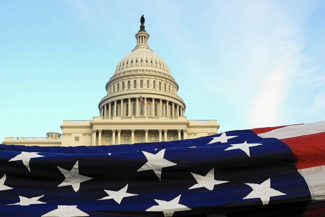 Trump administration, US, China, united States, trade talks, trade wars, Steven Mnuchin, world news