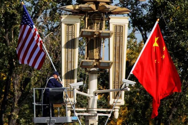 us china trade war, us china trade war 2018, all about us china trade war, us china trade war impact, Donald Trump