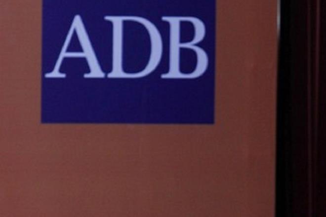 adb news, latest news, adb bank news, bank news, asia news, india bank news,