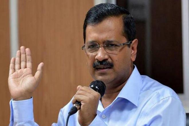 Arvind Kejriwal, AAP, Aam Aadmi Party, sports funding, aap news aap news latest, arvind kejriwal latest,