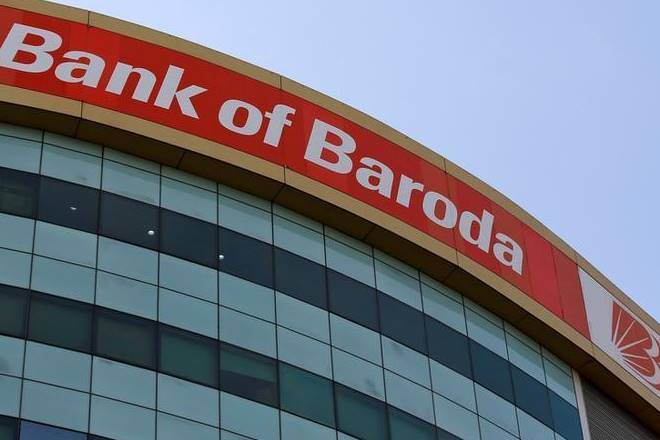baning sector, banking industry