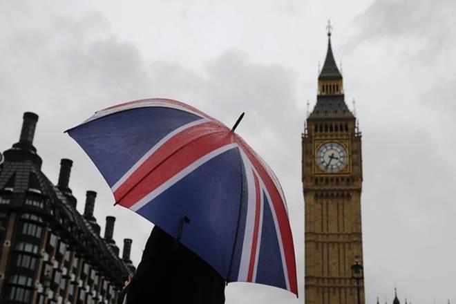 hate crime, uk news, uk news important, india uk news, arson attack