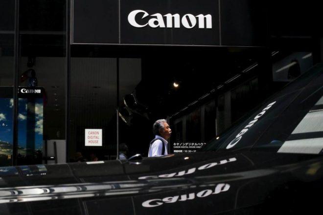 canon, canon smartphone, canon phones, phone market, canon phones in india, canon smartphone price in india