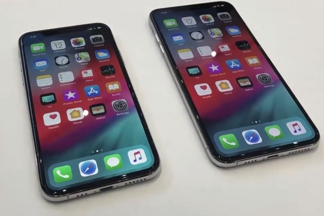 iphone xs price in india, iphone xs max price in india, iphone xr price in india, iphone xs max offers, iphone xs offers, iphone xr offers, iphone xs max flipkart, iphone xs max airtel, tech news in hindi, business news in hindi