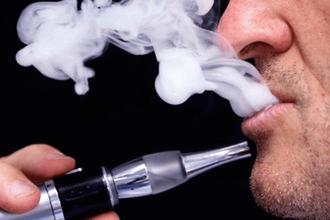 Imperial Brands,ecigarette,Nixx,Alison Cooper,capital markets