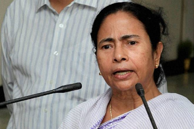 BJP bandh in West Bengal,Calcutta High Court,Mamata Banerjee,Mamata Banerjee government,West Bengal government