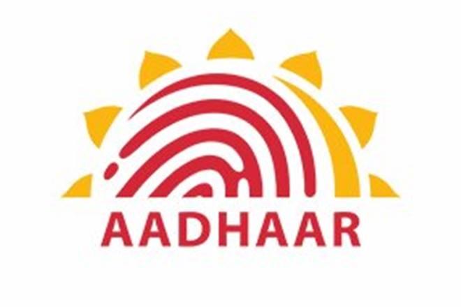 aadhaar verdict supreme court, aadhaar verdict, sc aadhaar verdict, aadhaar judgment, aadhaar judgement supreme court, aadhaar judgement, aadhaar-pan judgement, aadhar card verdict by supreme court, aadhar card linking verdict