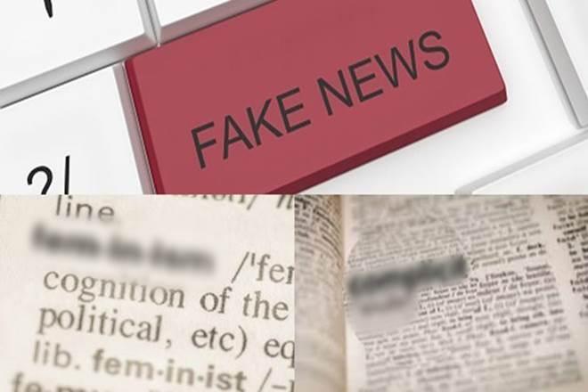 facebook, google, fake news,European Commission,EU parliament ,twitter, mozilla US presidential election
