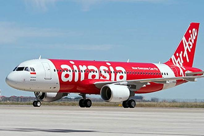 Cheap air ticket, discount on air ticket, AirAsia, AirAsia international flights offer, airasia promo offer, airasia sale, airasia discount offer, air india sale, goair offer, air asia sooper sale, air asia discount, financial express hindi