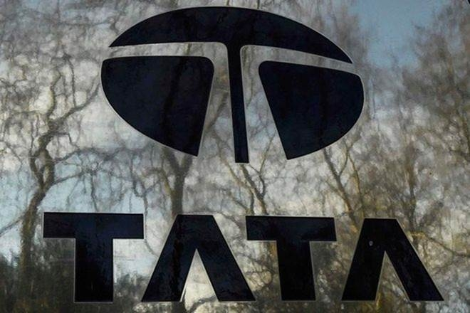 tata, tata most trusted brand, patanjali, ramdev,TRA Research, Dell, Nike, consumer focussed brand, nike