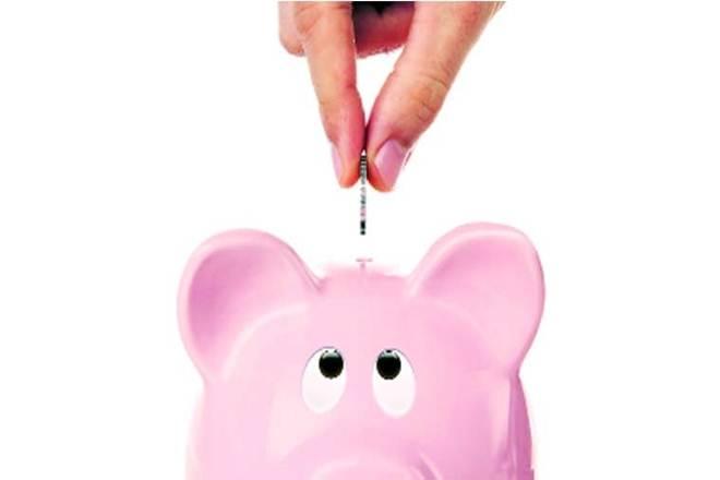 Atal Pension Yojana,Arun Jaitley,NDA government,RuPay debit,Pradhan Mantri Jan Dhan Yojana Atal Pension Scheme