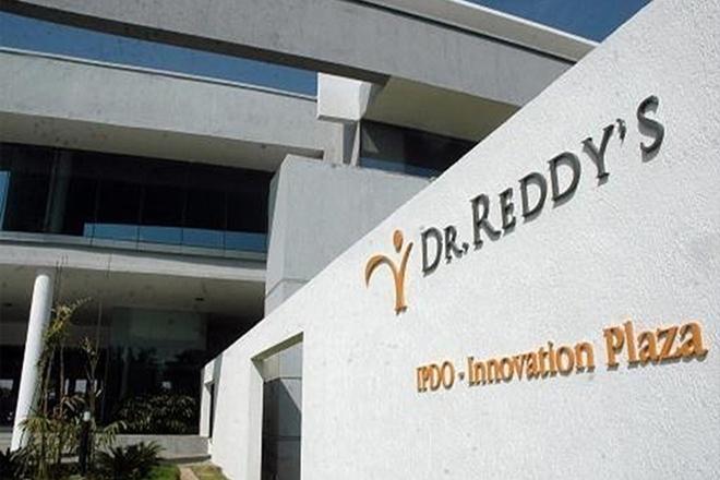 Dr Reddy, FDA,US FDA, DRRD,New Jersey,Teva,ANDA