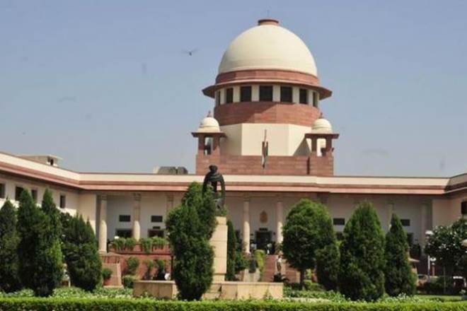 Supreme Court, IBC process,RBI mandate,NCLT, SBI, RBI,GMR Energy,Rural Electrification Corporation