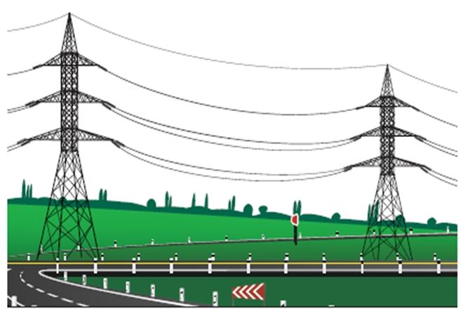 Supreme Court,NCLT,PFC,Reserve Bank of India,Power Finance Corporation, IBC,KSK Akaltara power plants