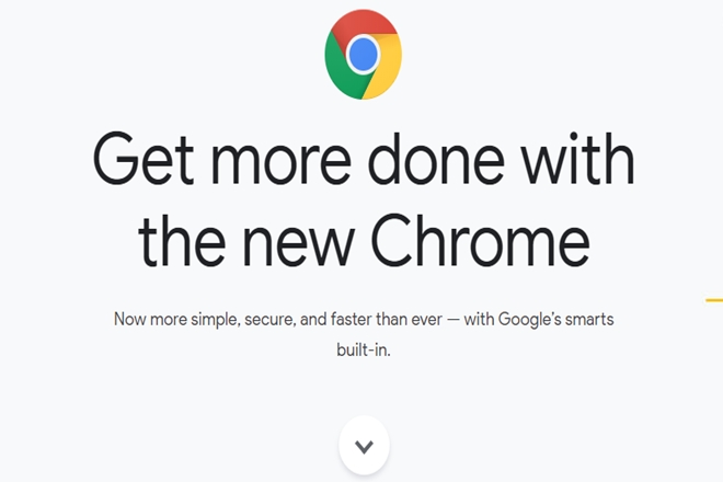 google chrome features, google chrome update, google chrome features and functions, google chrome features 2018, google chrome hidden features, google chrome security features, business news in hindi, tech news in hindi