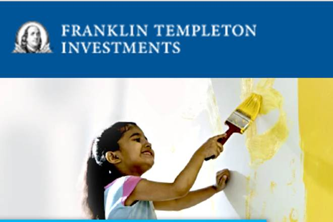 Franklin Templeton Investments,  Philippines, New Zealand dollar, Chris Siniakov, Australia, JPMorgan Asset Management, Man Group Plc