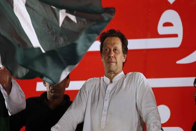 imran khan, imran khan government, imran khan sell luxury cars, imrankhan austerity drive