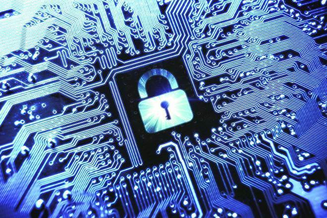 data protection bill,IT ministry,Personal Data Protection Bill,Data Protection Authority of India