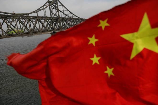 China, chinainternational air routes,Civil Aviation Administration of China,civil aviation authority,BRI