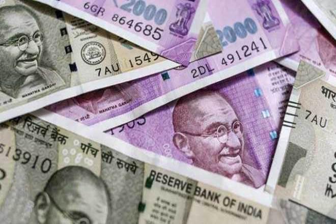 Rupee bonds,Finance Ministry,Narendra Modi,CAD,Income Tax act,Masala bonds
