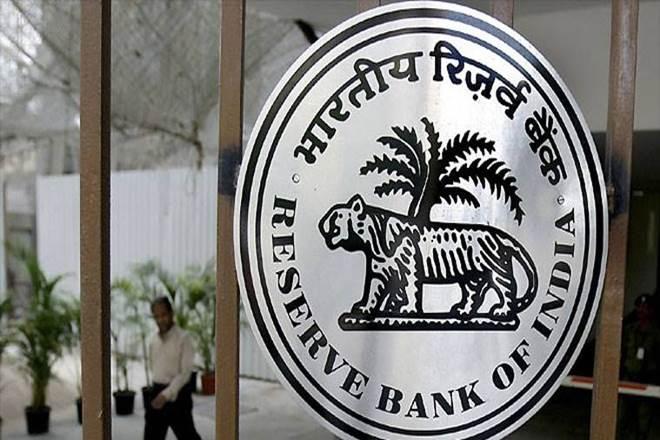 RBI,Bank of Maharashtra,non-performing assets, Stock of Maharashtra Bank, share premium amount