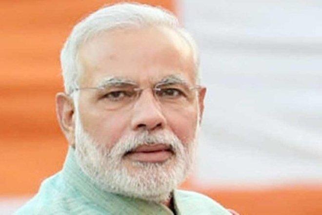 narendra modi,IICC, founadtionday stone for IICC,IGBC,DIPP,Delhi Metro Rail Corporation, world class convention centre