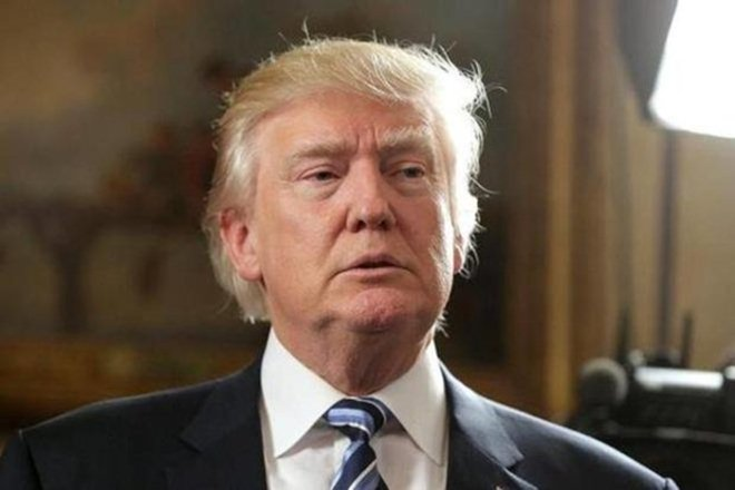 Donald Trump, china,Chinese imports,White House,European Union,US trade deficit,WTO, US china trade war